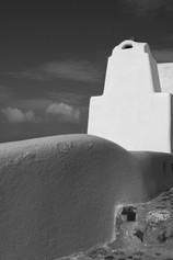Santorini Greys III