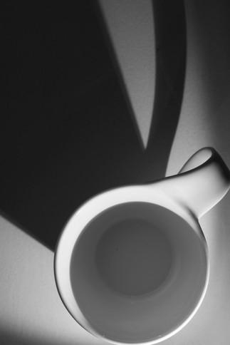 Teatime IV