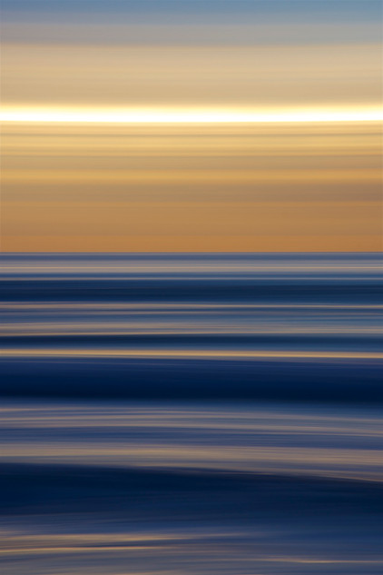 Last Waves III