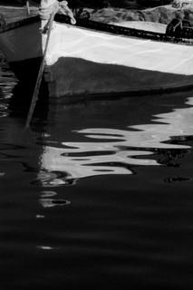 Water Glyph