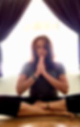 tina yoga pic.png