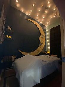 moon room3.jpg