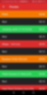 Screenshot_20200207_072356_com.runloop.s