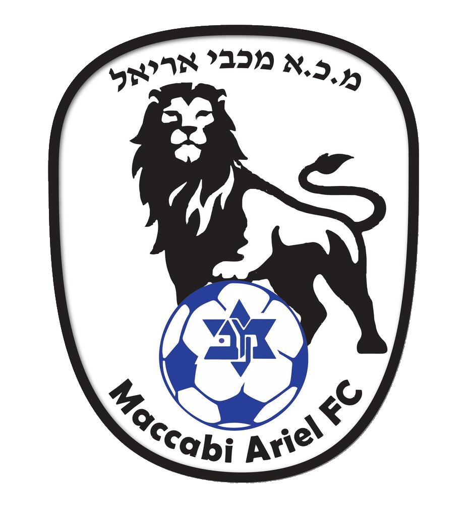 Logo_soccer_rev6_ArielFC_cutout.png