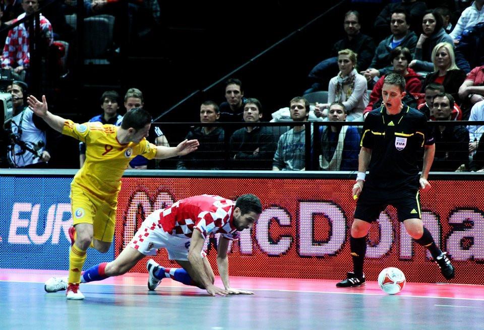 referee (1).jpg