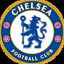 Chelsea FC.png