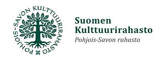 Pohjois-savo logo skr.png