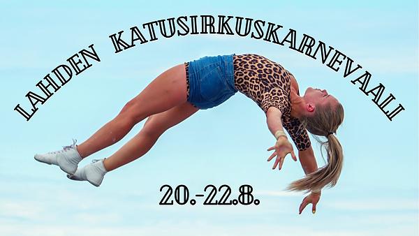 LAHDEN KATUSIRKUSKARNEVAALI FB-cover.png