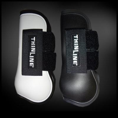 Open Fft Jump Boots
