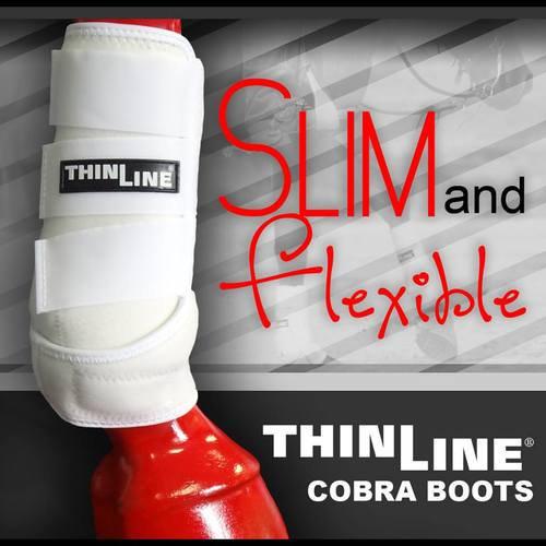 ThinLine Cobra (SMB)