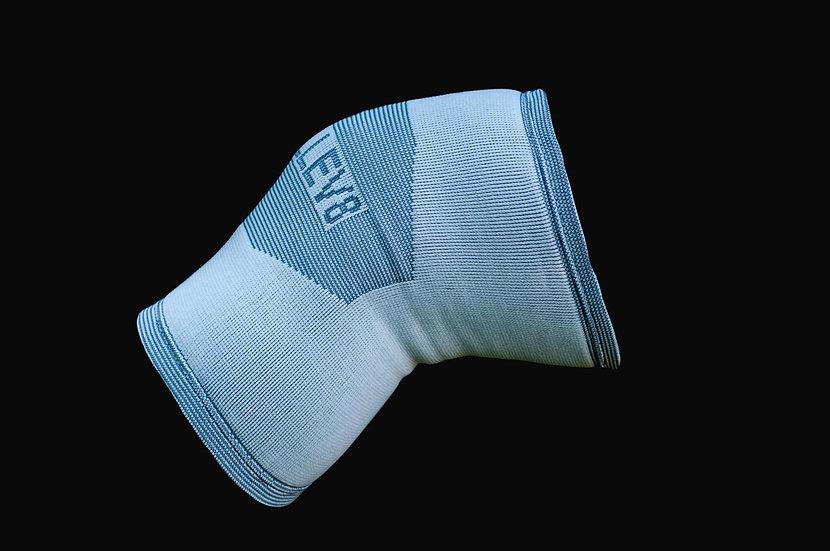 Bio AlleV8 - Knee Brace