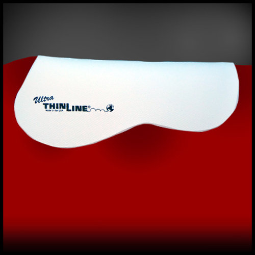 Ultra ThinLine Half Pad