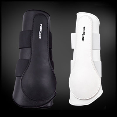 Sports Boots (Hind)
