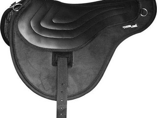 The Best Bareback Pad no slip shock absorbing comfort