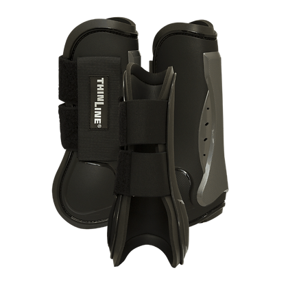 ThinLine Air Shock Front Tendon Boots