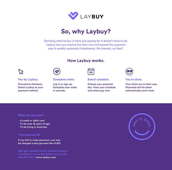 laybuy.png
