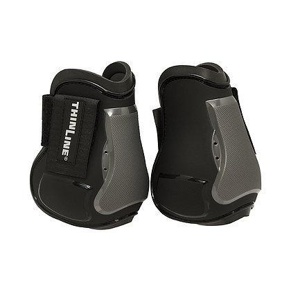 ThinLine Air Shock Fetlock Boots
