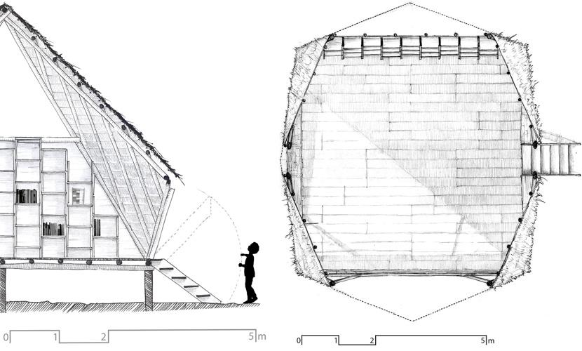 Diseñando la nave del conocimiento 2