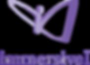 ImmersiveI_Logo.png