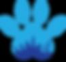 Logo_Icon_2x.png