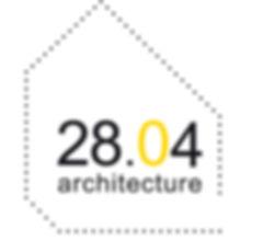 2804 architecture