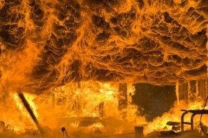 Brandperiode - rookvuur.jpg