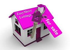 House for sale.jpg