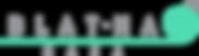 logo-blatha-color PNG.png