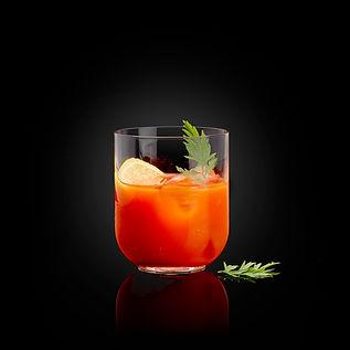 cocktail delta detox_barman prive.jpg