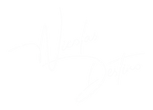logo blanc sur fond transparant.png