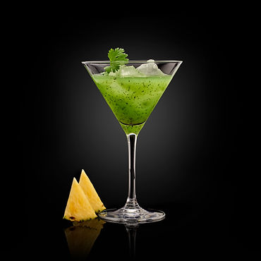 cocktail delta vert_barman prive.jpg
