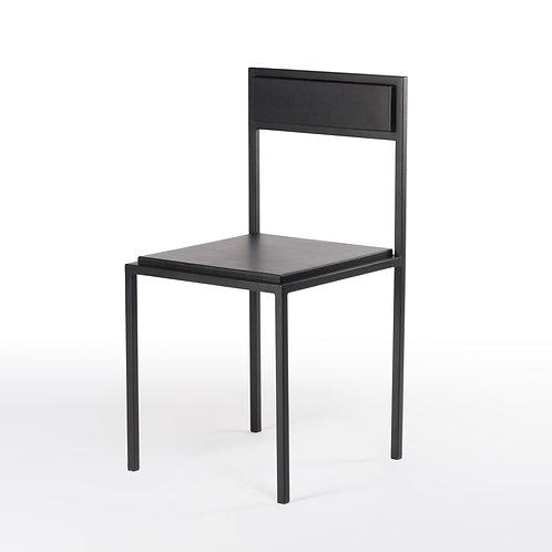 L.40 - Chaise