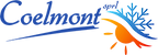 Logo-Simple-2016-250px.png
