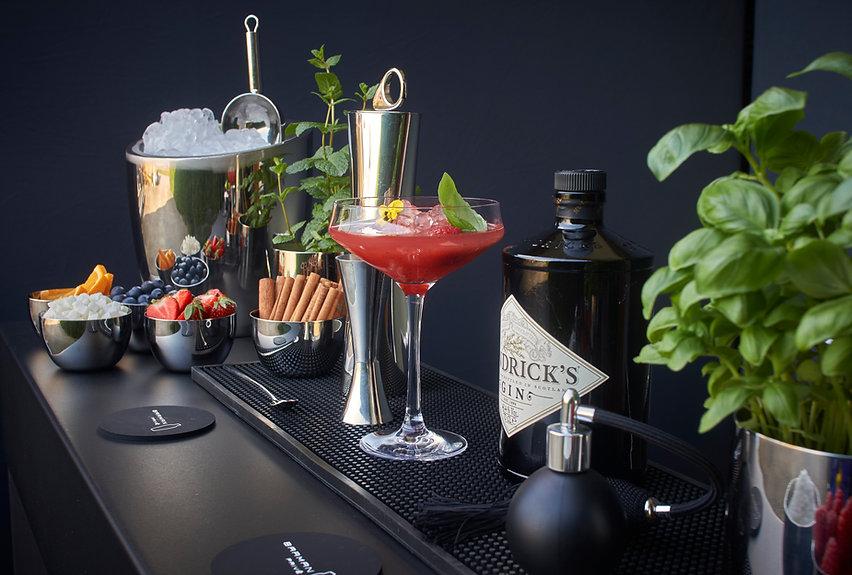barman-a-domicile-paris-bruxelles-barman-prive