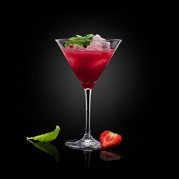 cocktail delta rouge_zero _barman prive.jpg