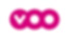 VOO_logo.svg.png