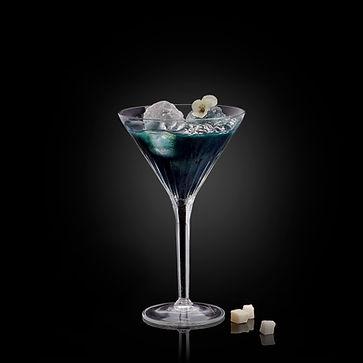 cocktail delta noir_barman prive.jpg