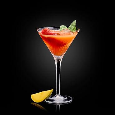 cocktail delta orange_barman prive.jpg