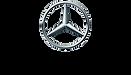 614px-Mercedes_Benz_logo_2011.svg.png