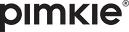 logo-pimkie2x.png