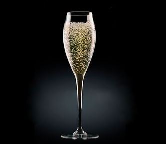coupe de champagne retouchée- barman privé.jpg