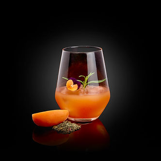 cocktail delta geisha_barman prive.jpg