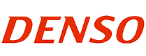 600px-Denso_logo_-_squared_recadre.png