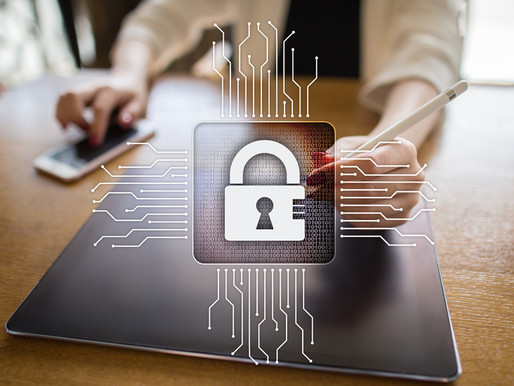 Ψηφιακή εκδήλωση για τεχνολογίες κυβερνοασφάλειας