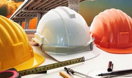 Ο κατασκευαστικός τομέας στη Γερμανία,Βαυαρία και Βάδη Βυρτεμβέργη