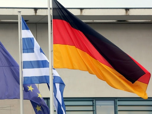 Εμπορικές ανταλλαγές Ελλάδας – Βαυαρίας κατά το Α΄ εξάμηνο 2020
