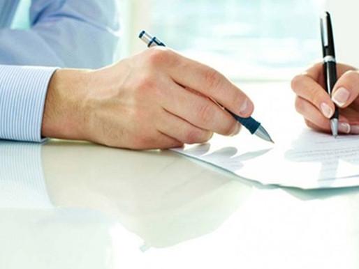 Δημόσιες συμβάσεις, κρατικές προμήθειες και νεοφυείς επιχειρήσεις