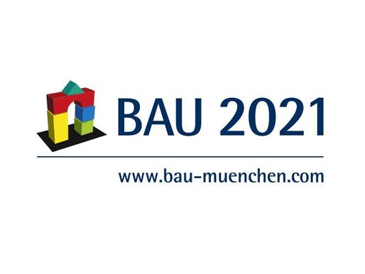 Η Διεθνής Έκθεση BAU 2021 θα διεξαχθεί από 13-15.1.2021 σε υβριδική μορφή