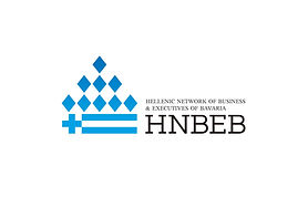 HNBEB logo_page-0001.jpg
