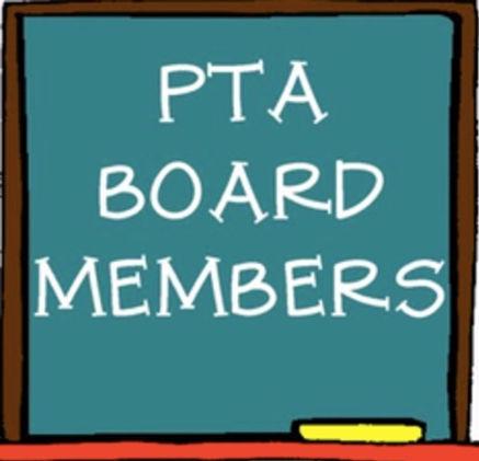 PTA Board Image.jpg
